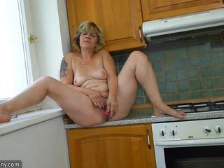 смотреть порно молодых на кухне
