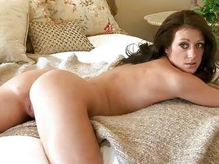 ххх порно зрелые