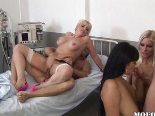 секс с пьяной молодой русский