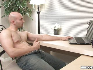 гей порно клуб