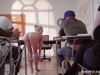 Секс с пьяными мамашами